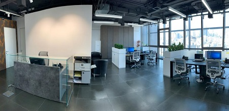 contact-office-img